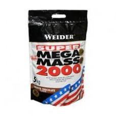 Megamass 2000 4,5kg