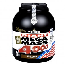 Megamass 4000 3kg