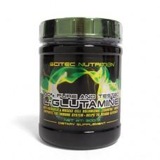 L-Glutamine - 300 g