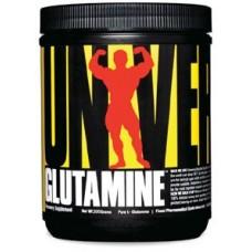 Pure Glutamine 300g