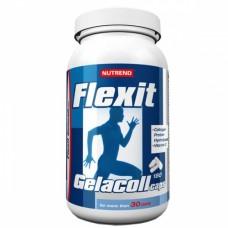 Flexit Gelacoll 180капс