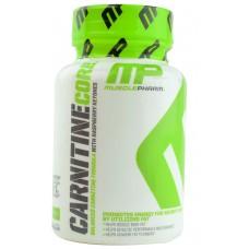 Core Carnitine, 60 Caps
