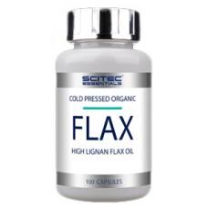 Flax - 100 tab