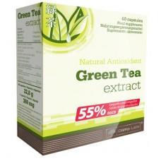 Green Tea - 60 caps